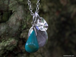 Unique And Beautiful Handmade Jewelry