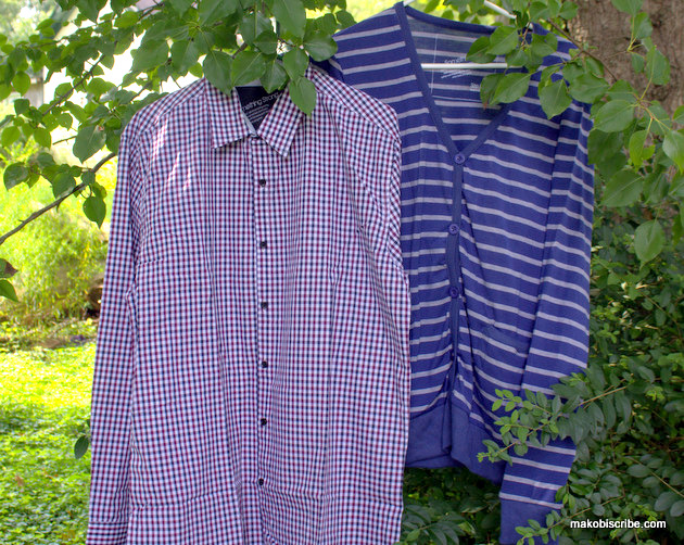 mens clothes that are in style
