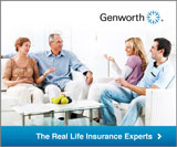 Three Insurance Policies You Should Have #SHGenworth