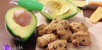 Avocado Chocolate Chip Cookies Pin (2)