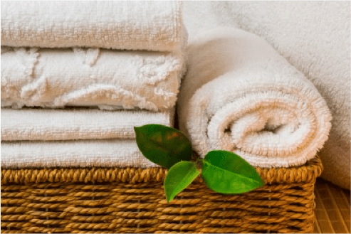 Feel-Good Travel: How to Choose an Eco-Friendly Hotel