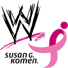 Join The #RiseAboveCancer Twitter Chat #WWEMoms