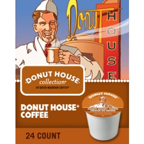 donuthousecollectionkeurigkcupcoffe