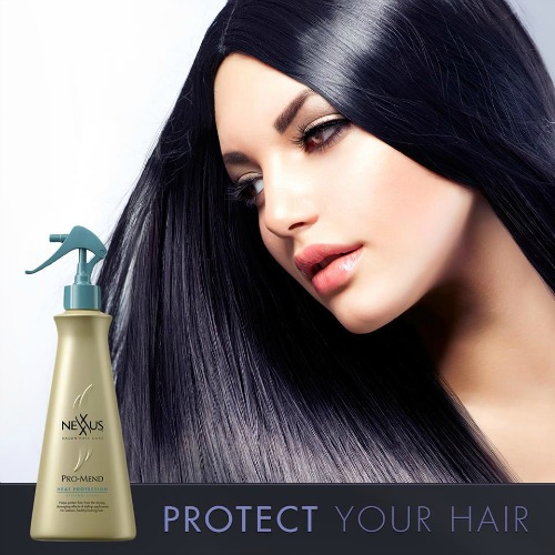 Easy Remedies For Hair That Is Aging