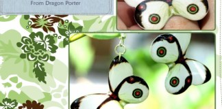 You Will Love This One Of A Kind Jewelry