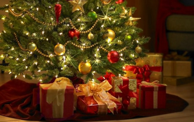 What Is The Best Gift You Ever Received?