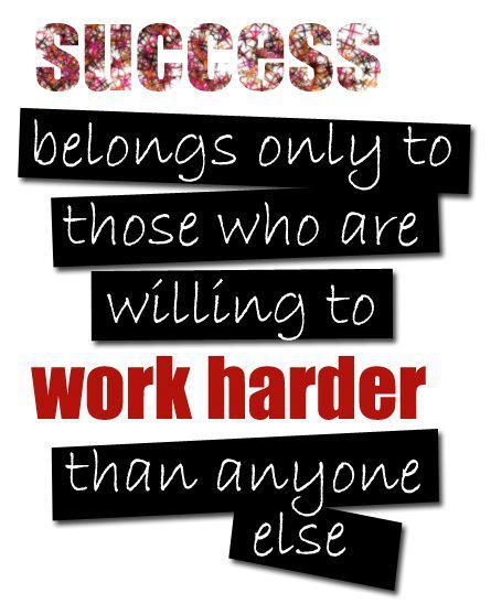 Quotes-about-Health-and-Fitness-39