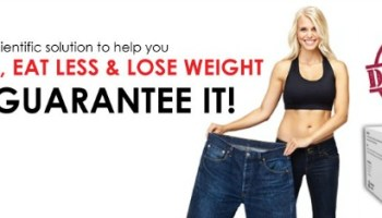 Losing Weight After The Holidays With Bystrictin