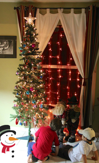 Brylane Home Tree (1)