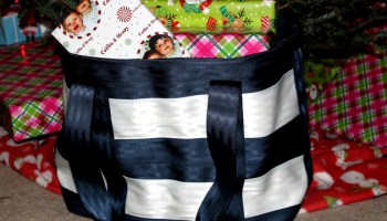 These Eco Friendly Bags Are Stylish And Socially Responsible