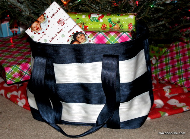 Stylish Eco Friendly Bags For Women