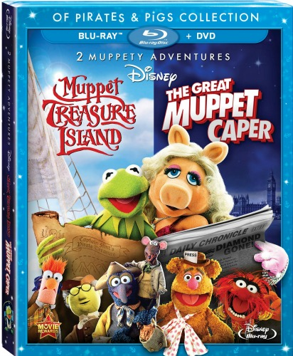 TheGreatMuppetCaperAndMuppetTreasureIsland2MovieCollection (1)