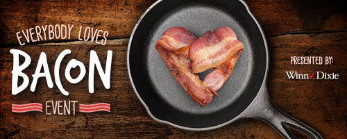 bacon event