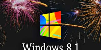 How To Upgrade To Windows 8.1 #WindowsChampions
