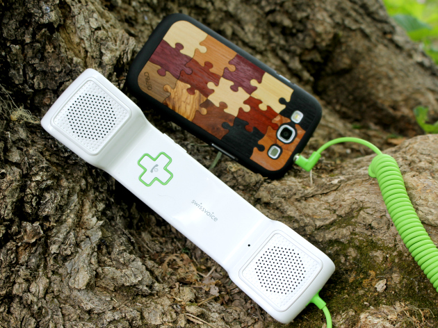 Cool Gadgets To Make Life Easier