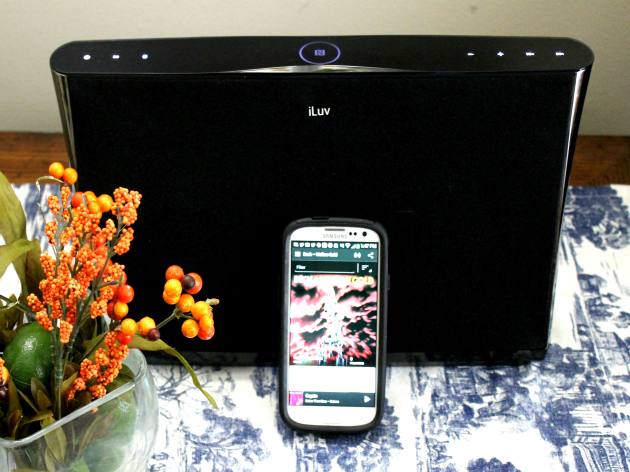 Top Five Wireless Devices For Your Home