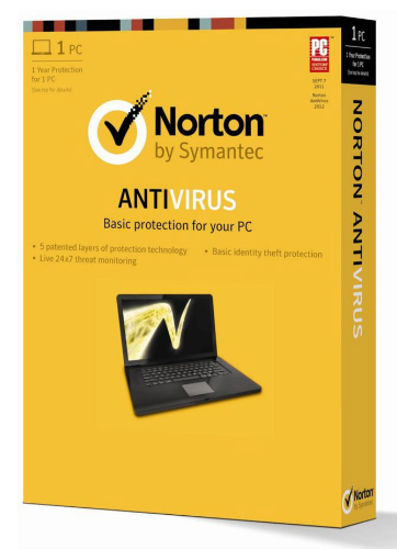Norton-Antivirus-2013