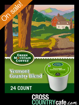 Wacky Wednesday Weekly Coffee Sale!