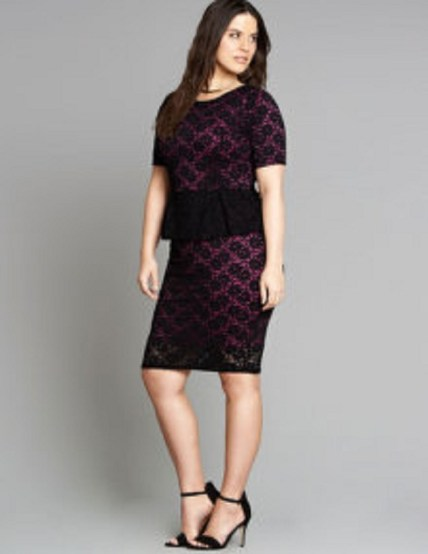 dresses-grace-crochet-peplum-dress-black-pink_A19618_F2490