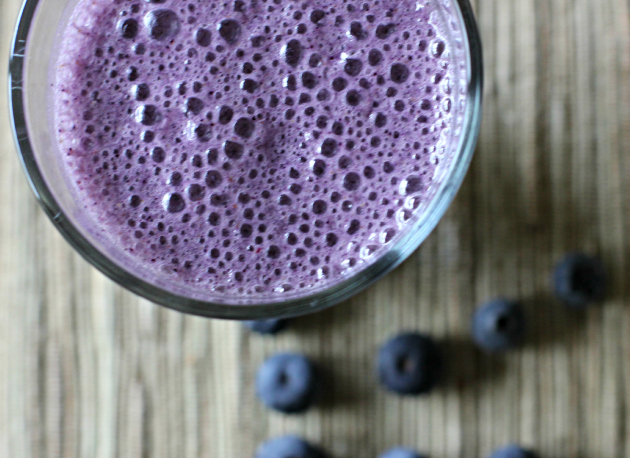 Three Ways Cleansing Benefits Your Body