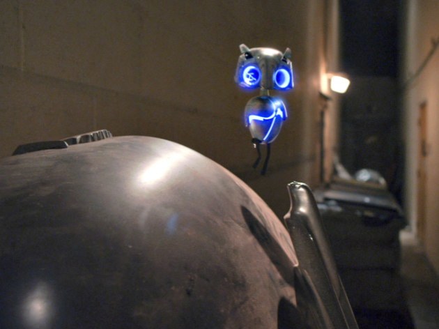 Earth To Echo Is Perfect For Family Movie Night