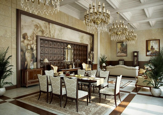 dining-room-interiors