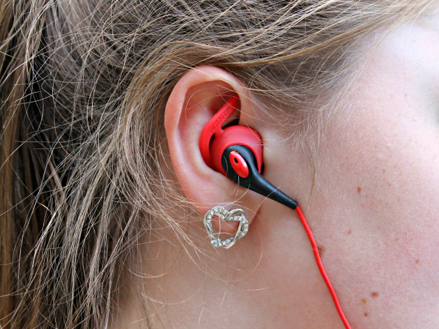 Earbuds For Working Out: Are They Are Better?