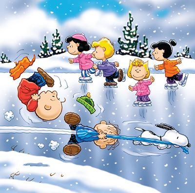 David Benoit Jazz Musician: The Music Behind Peanuts #CBXmas
