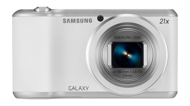 Buying A Camera? Best Buy Has What You Need #CamerasatBestBuy