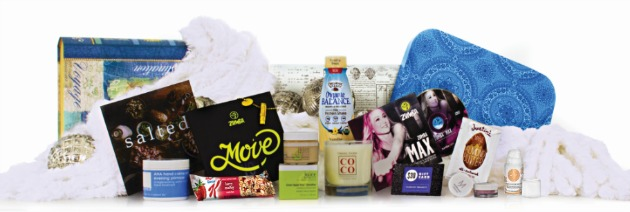 Four Fun Valentine's Day Gift Ideas For Busy Moms