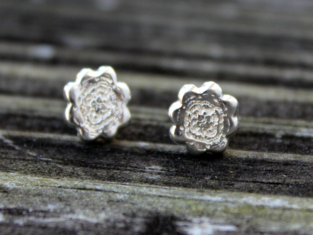 Sterling Silver Gift Ideas For Valentine's Day She Will Love