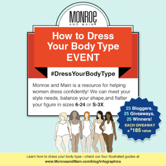 Monroe-and-Main-Shapewear-Blog-or-Instagram-square-565-x-565-