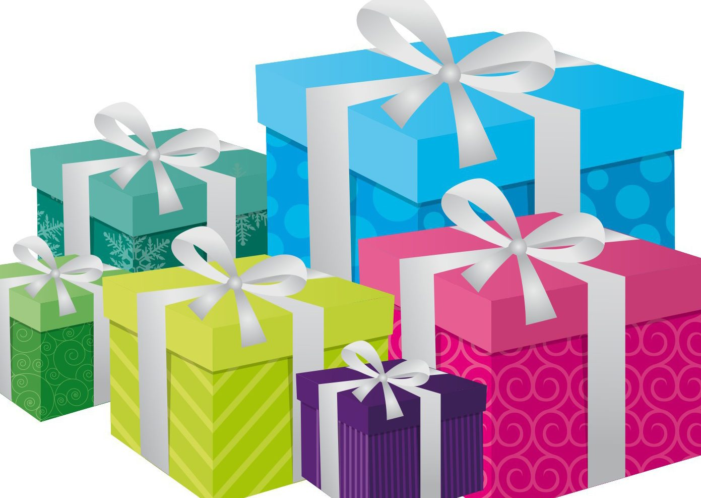 4 Basic Security Measures to Keep Your Presents Safe After Christmas