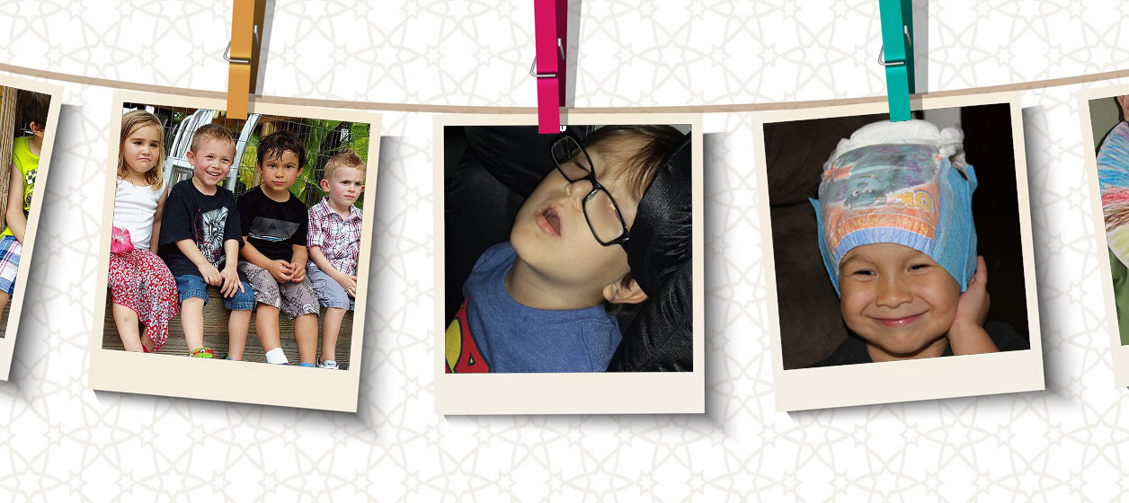 How A Busy Mom Can Be Ready To Capture The Moment