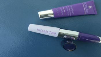 An Anti Aging Eye Eraser For Your Dark Circles