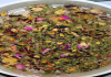 Hibiscus_Delight_tisane