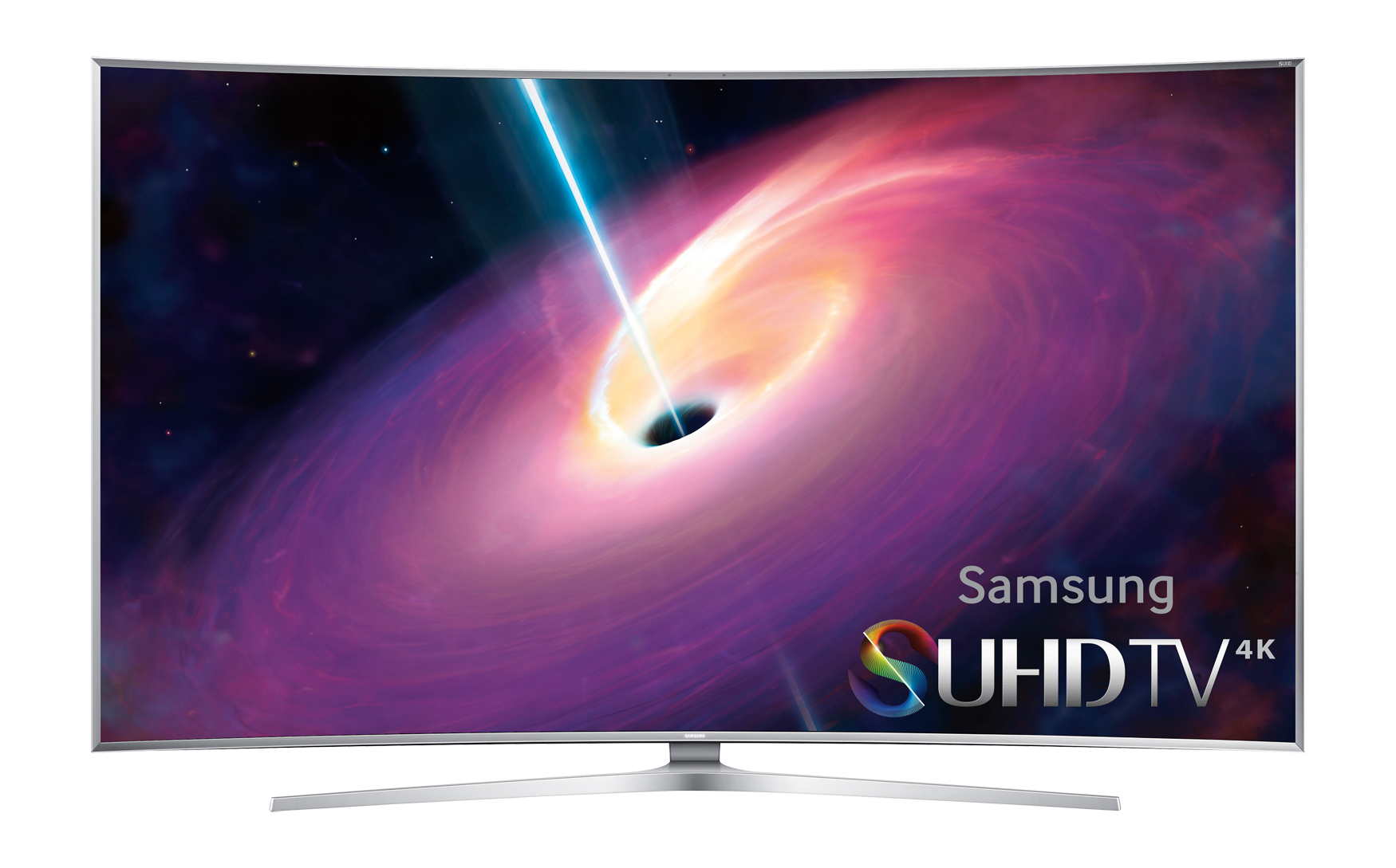 Best Buy 4K SUHD TV In-Store Events Happening Now