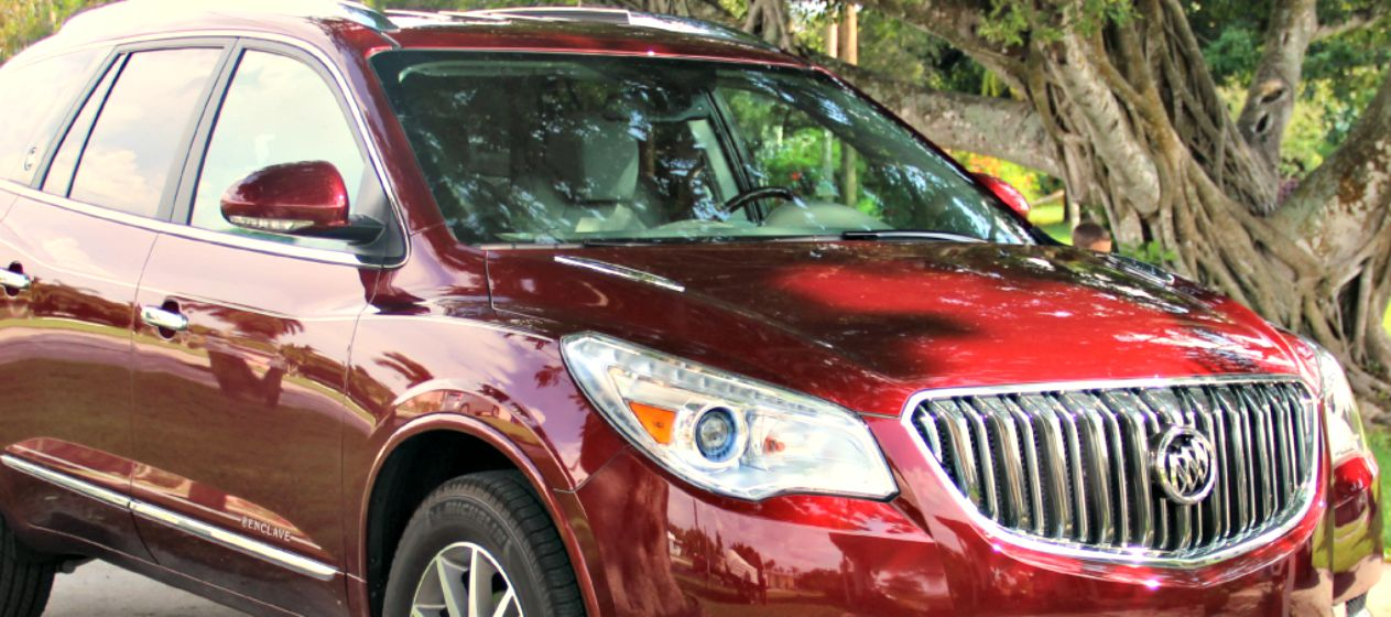 The 24 Hour Test Drive Of Joy  #BuickHappiness #BuickFelicidad