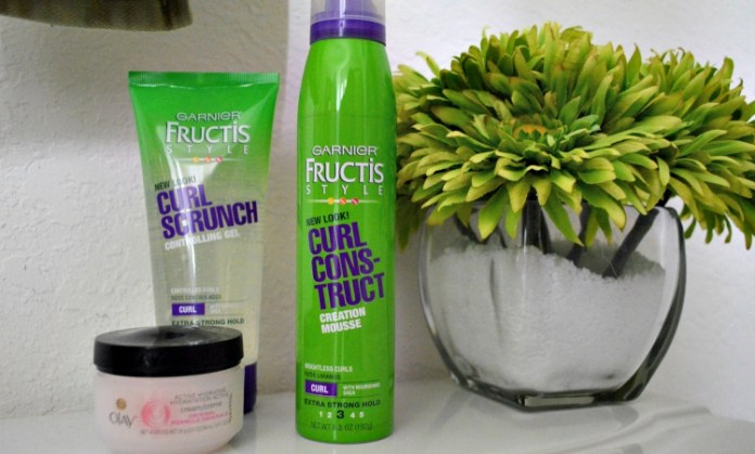 toiletries to buy online