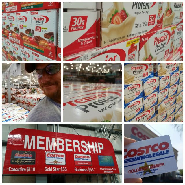 cosco collage