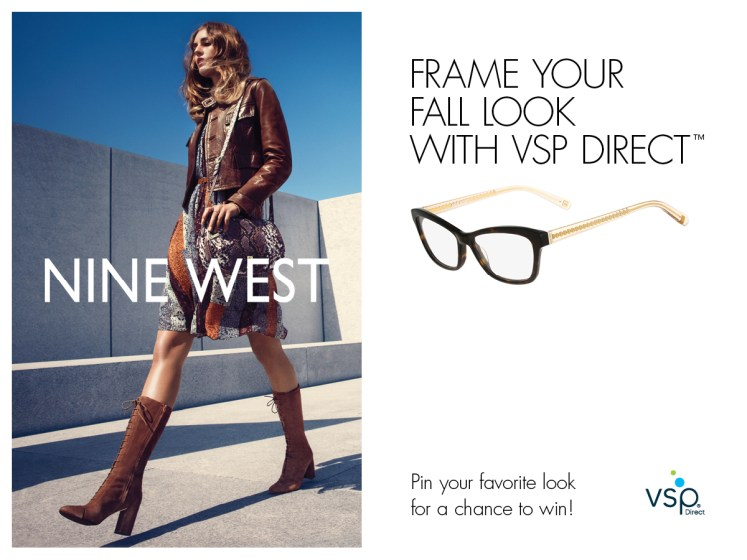 VSP Sweepstakes