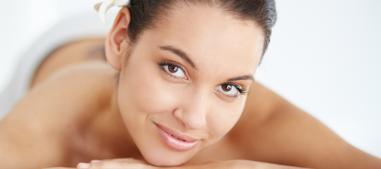 Make A Personal Commitment To Revive Your Tired Skin