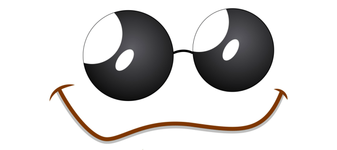 happy-cartoon-face-expression-with-sunglasses_QkCdgG_L