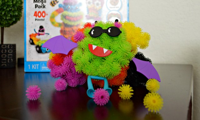 toys gifts for preschoolers