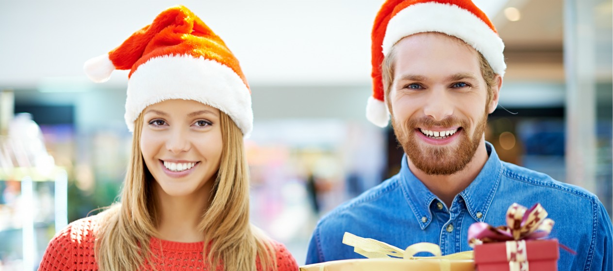 4 Easy Ways To Pay During The Holidays