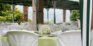 wedding-table_zkiTnlA_