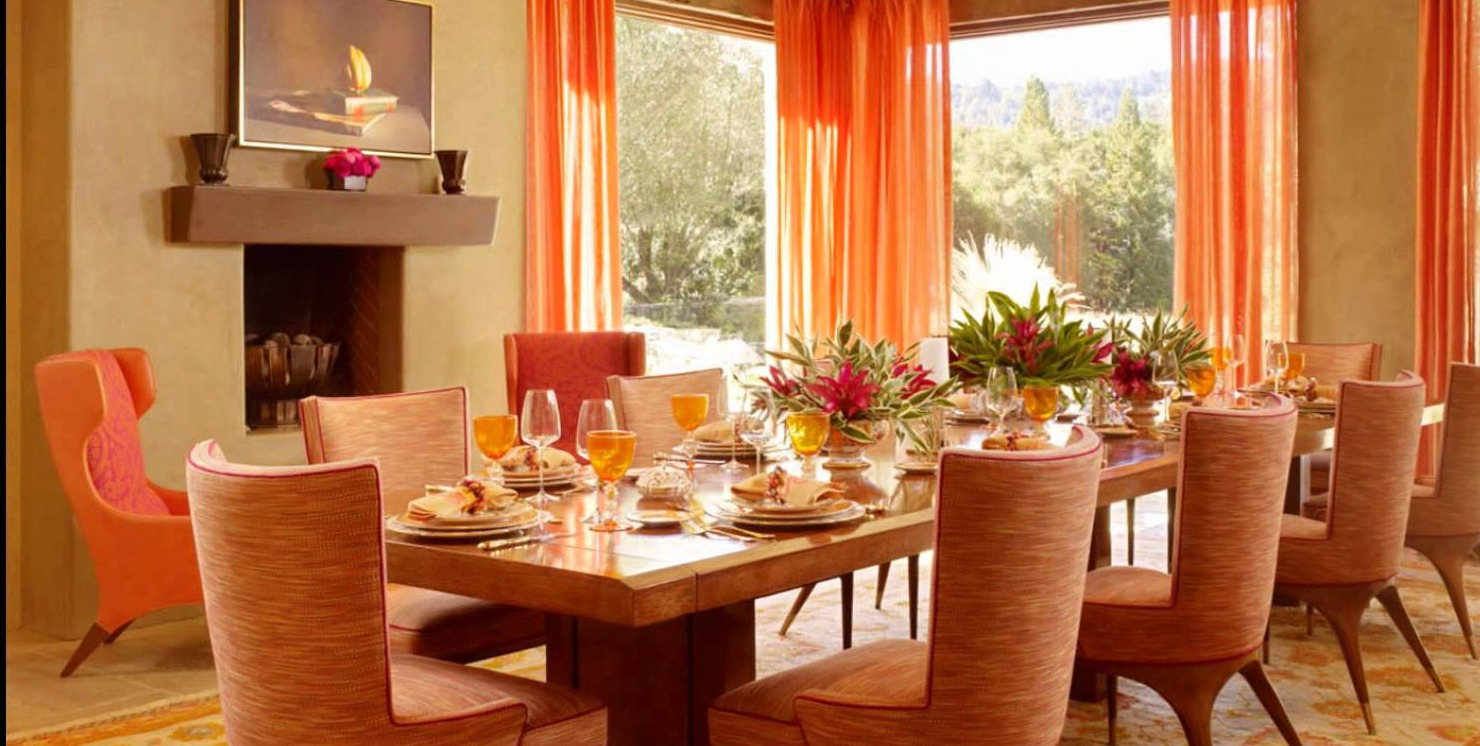 5 Easy Ways To Freshen Your House for Spring