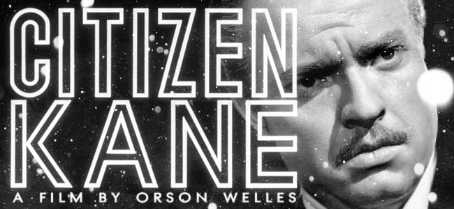 Editors-Pick-Citizen-Kane