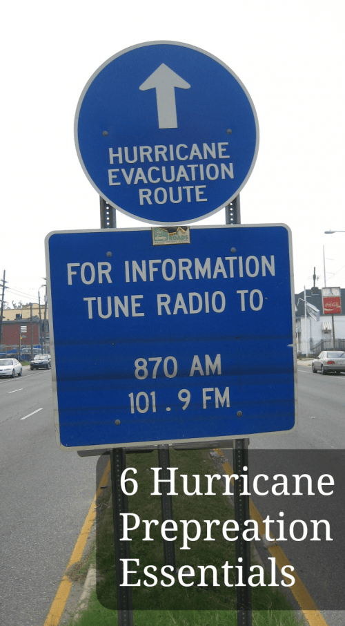hurricane_route_sign_tulane_avenue_floodlines