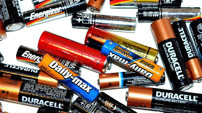 battery-recycling-1326448561tfu